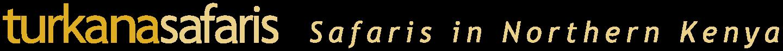 Turkana Safaris